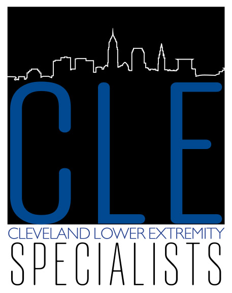 Cleveland Lower Extremity Specialists