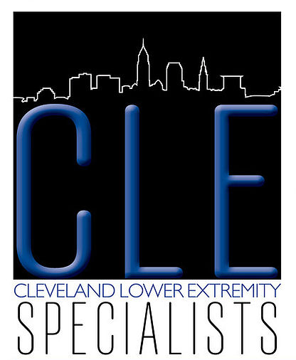 CLE Specialists